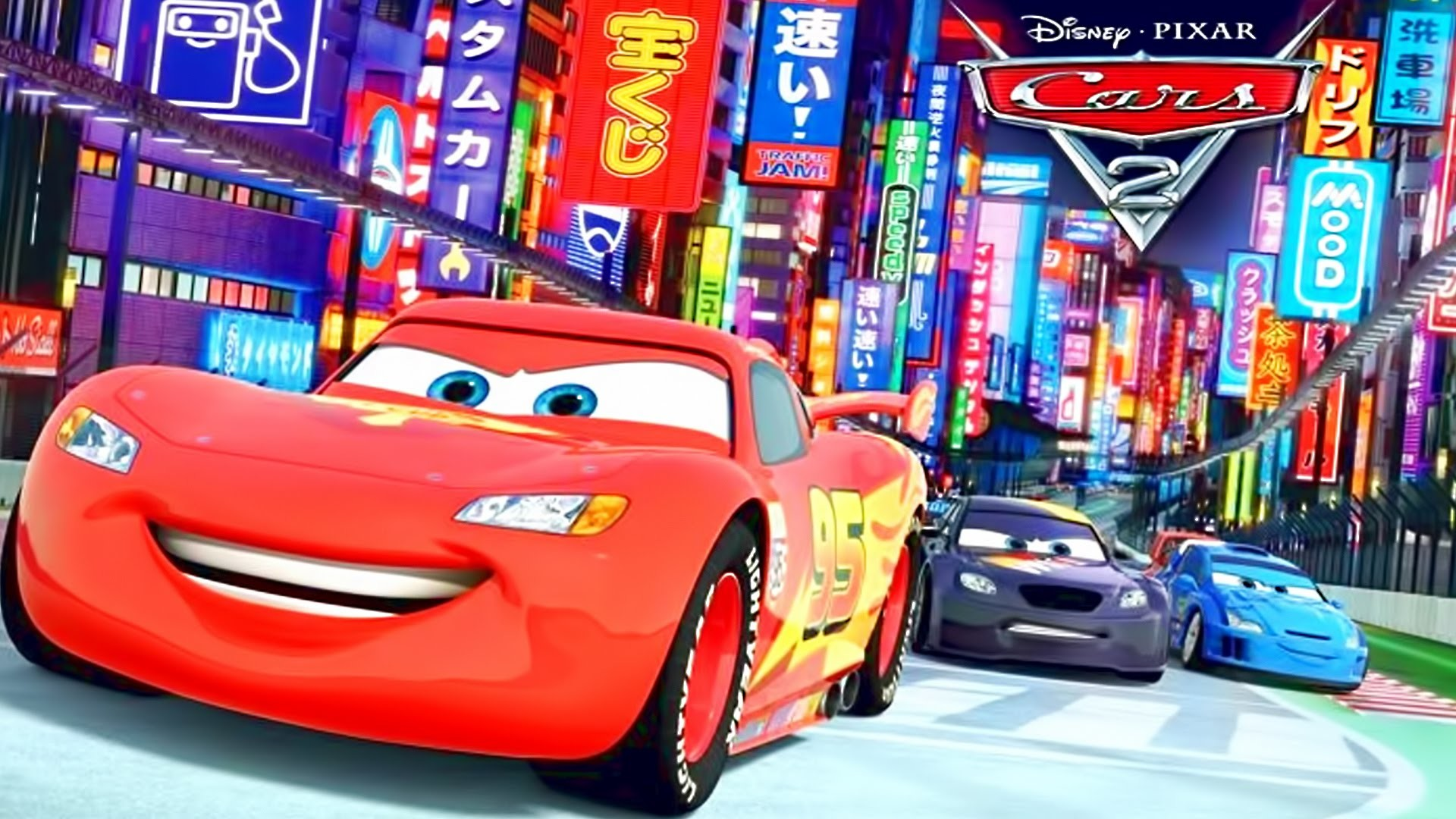 Mcqueen Cars Movie Hd Wide Wallpaper For 4k Uhd Widescreen Cars Cartoon 505928 Hd Wallpaper Backgrounds Download