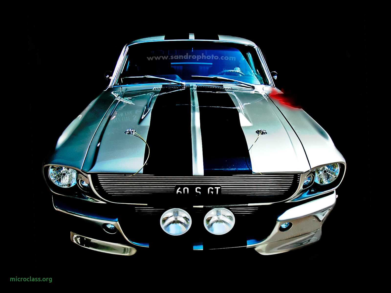 Download Wallpaper - American Muscle Cars Wallpapers For Iphone , HD Wallpaper & Backgrounds