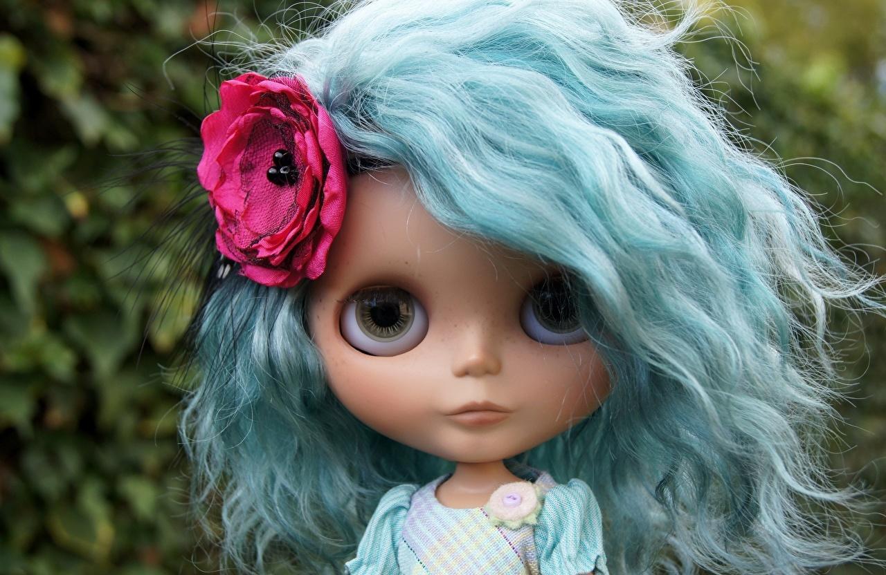 1280 X - Cute Girl Toys S For Whatsapp Dp , HD Wallpaper & Backgrounds
