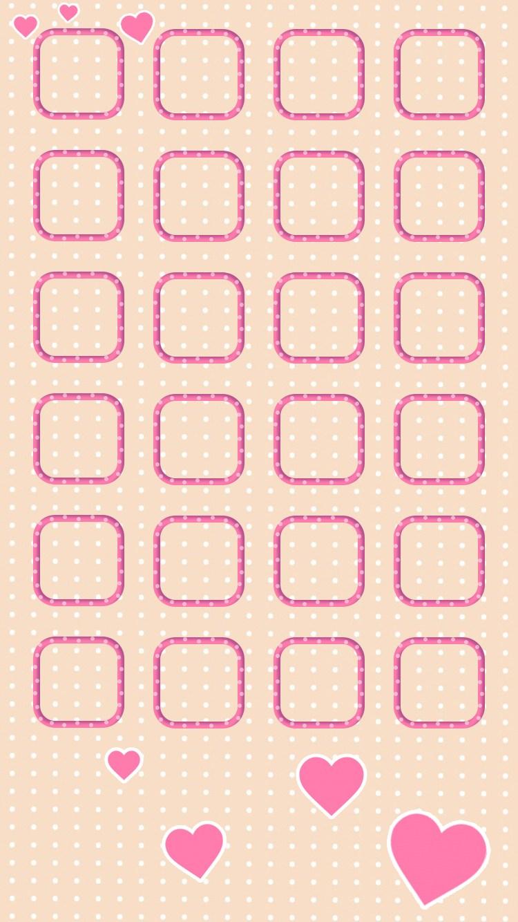 51 511081 cute iphone wallpaper app animaxwallpaper com cute wallpaper