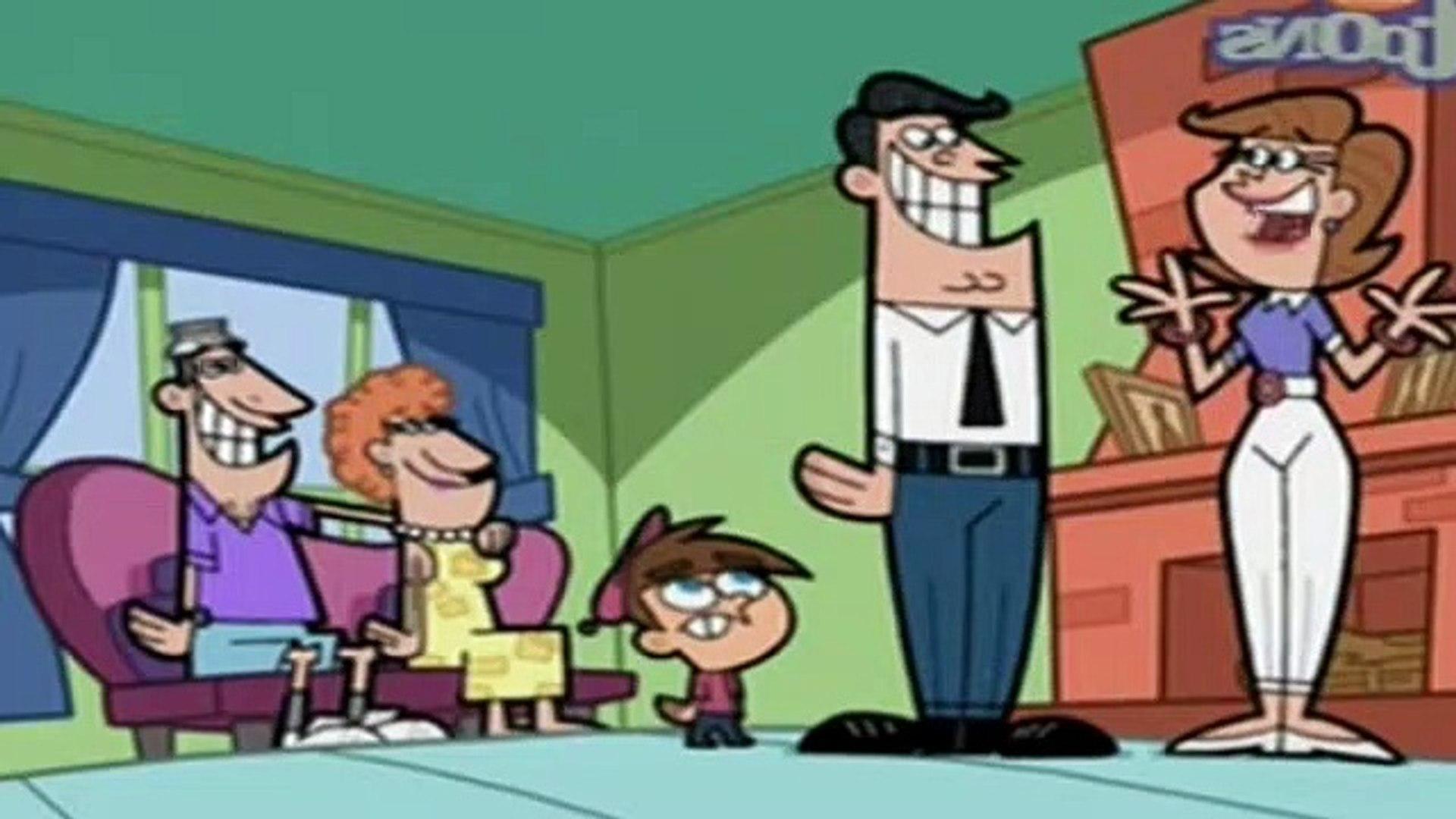 Fairly Odd Parents Photos the fairly oddparents s03e24 - cartoon (#511754) - hd