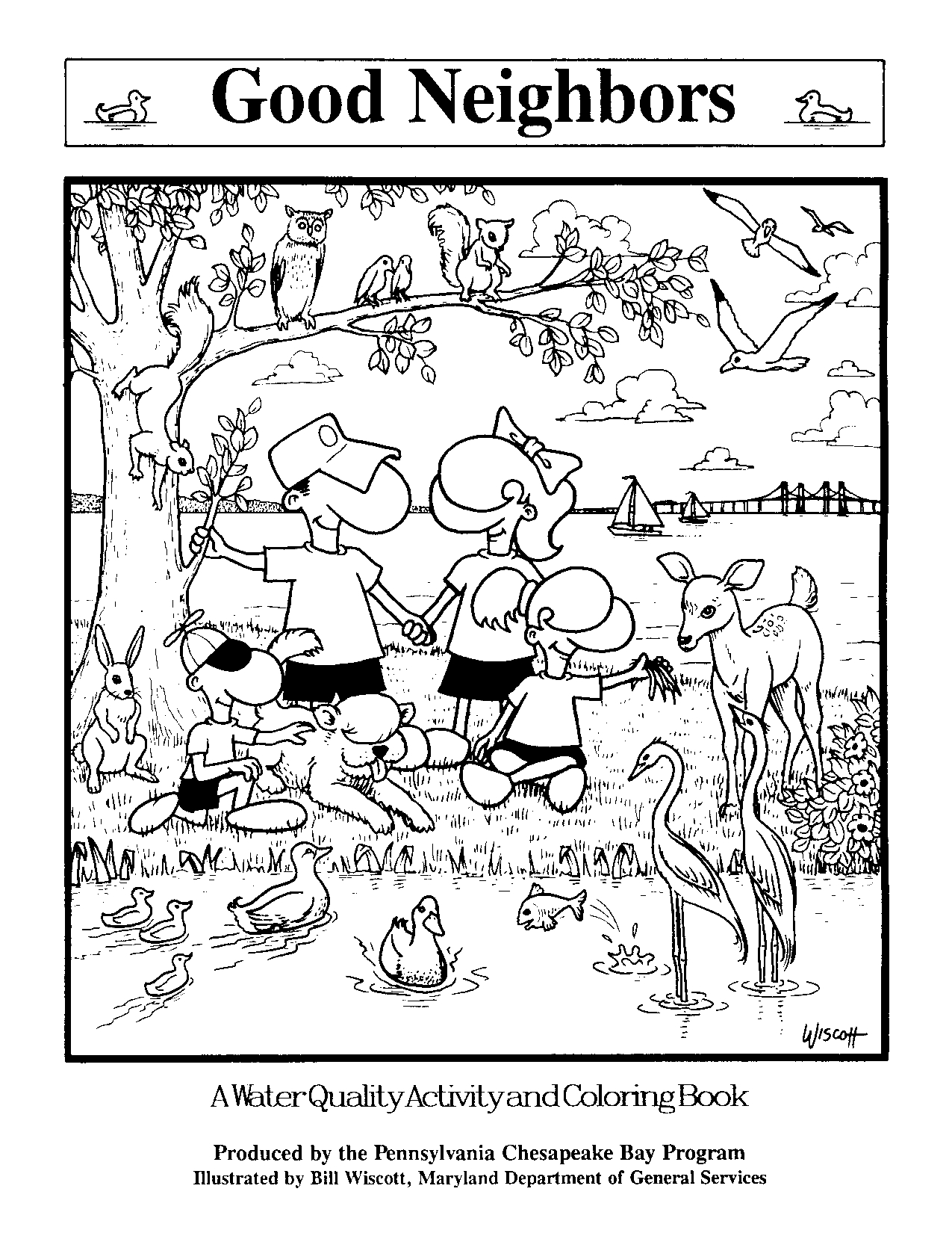 Love Thy Neighbor Coloring Pages Cool Love Your Neighbor - Love Your Neighbour Colouring Pages , HD Wallpaper & Backgrounds