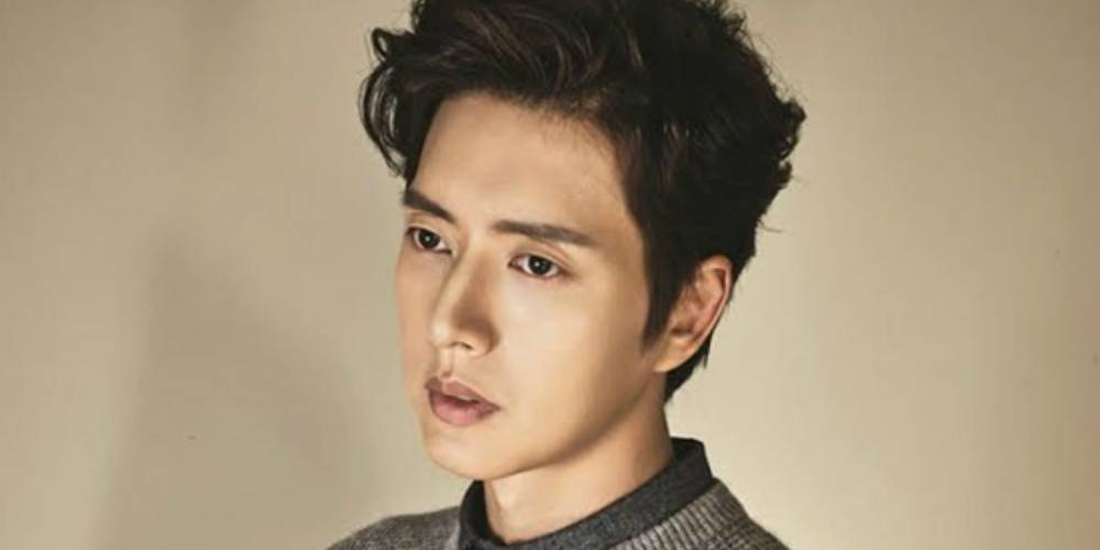 Image Result For Park Hae Jin Four Men - Park Hae Jin , HD Wallpaper & Backgrounds