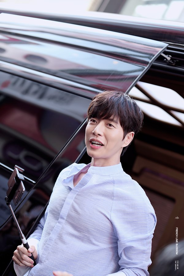 Only Park Hae Jin - Park Hae Jin , HD Wallpaper & Backgrounds