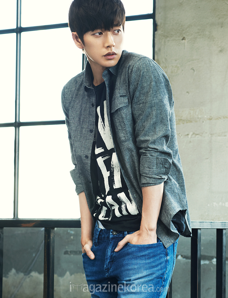67 Images About ~park Haejin~ On We Heart It - Photo Shoot , HD Wallpaper & Backgrounds