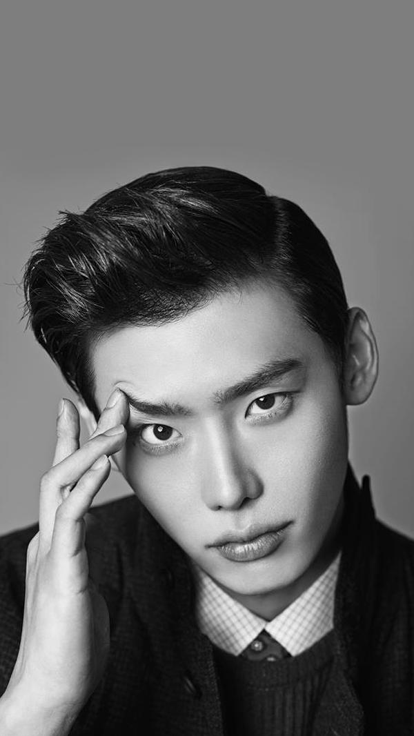 Drama Korea , HD Wallpaper & Backgrounds