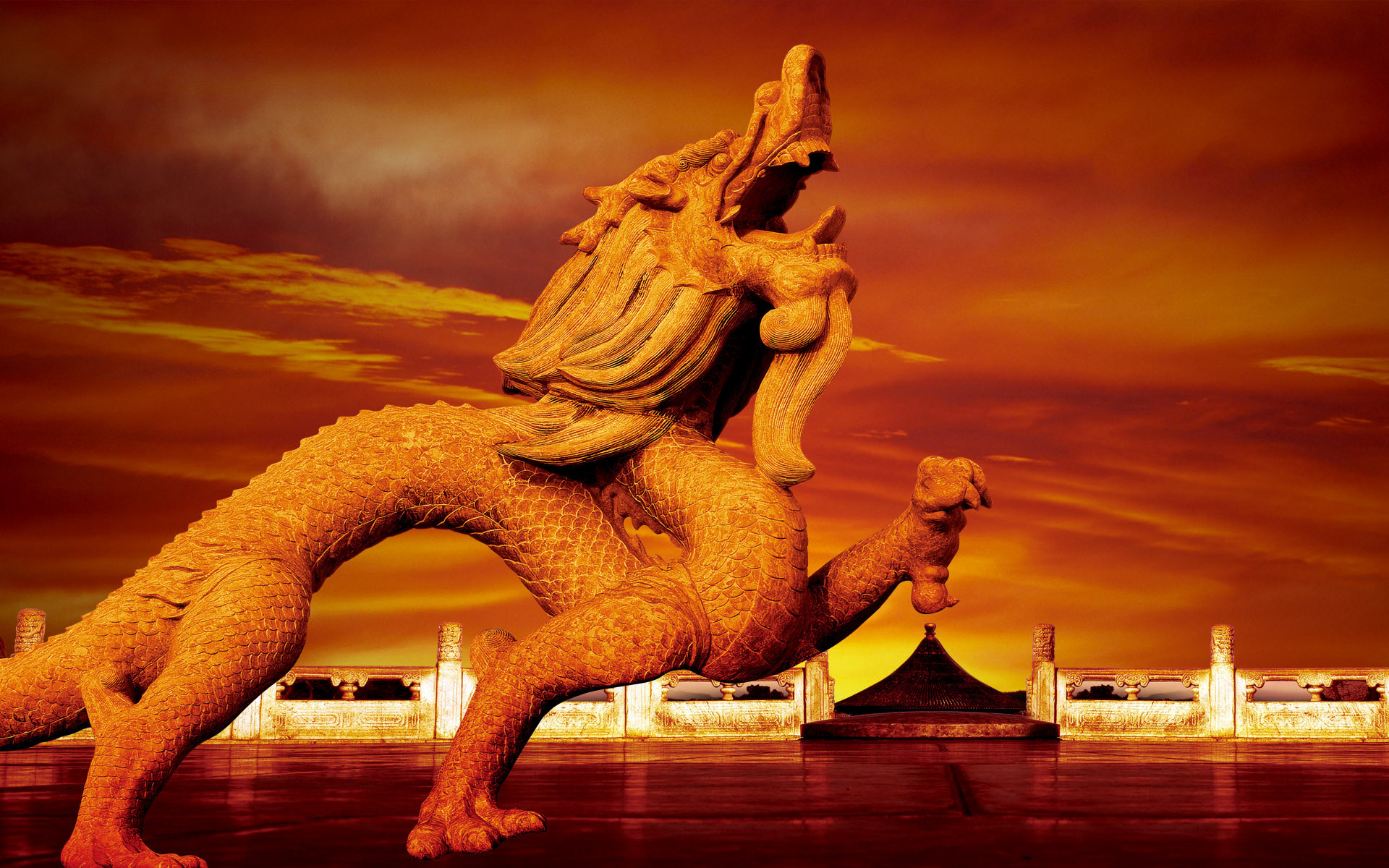 China Business , HD Wallpaper & Backgrounds