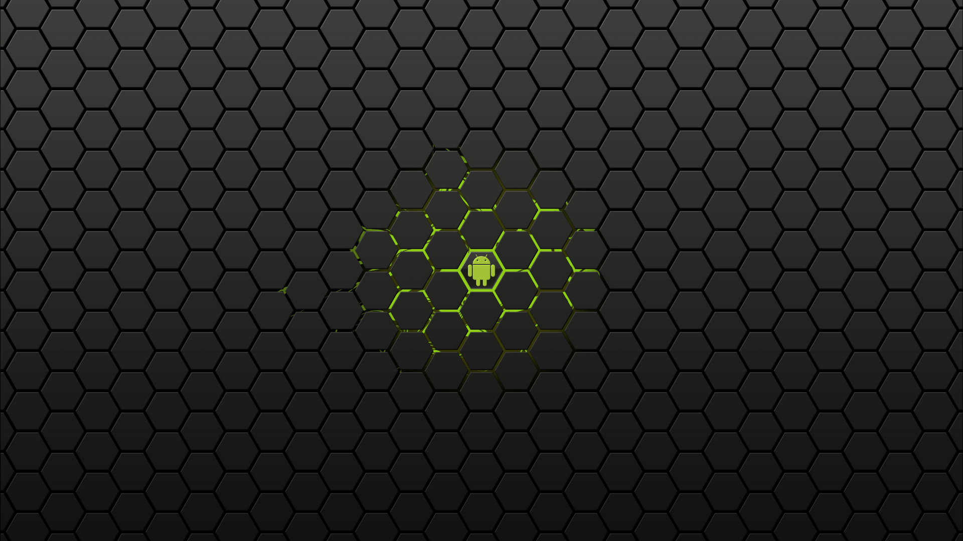 Android Logo Wallpaper - Background Keren Untuk Logo , HD Wallpaper & Backgrounds
