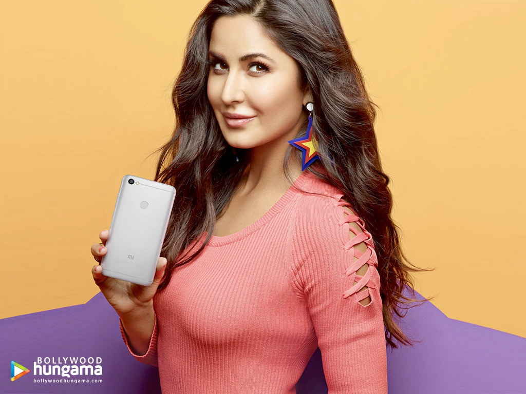 Celebrity Wallpapers Of Katrina Kaif Mi Mobile Katrina