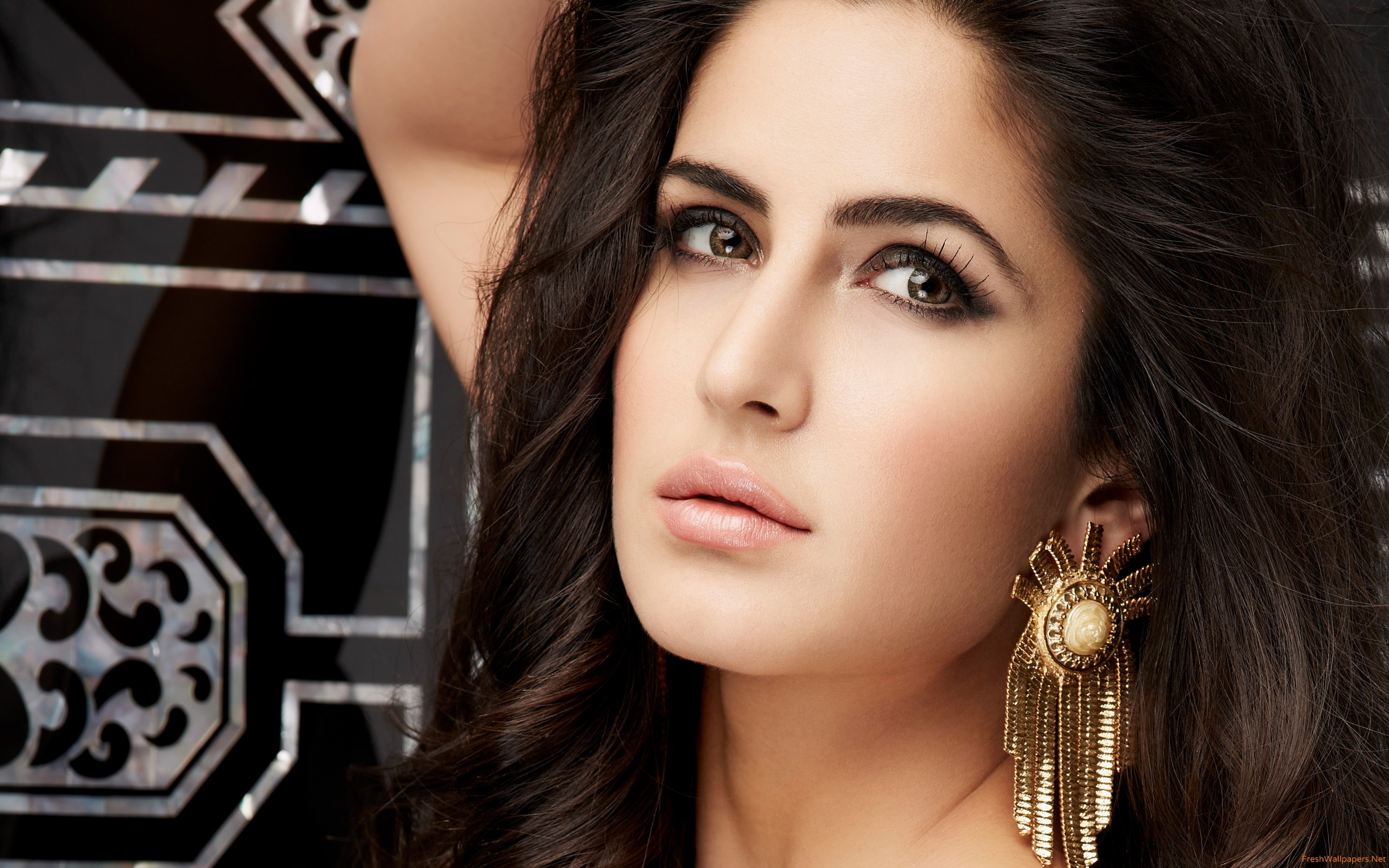 Katrina Kaif Wallpaper Katrina Kaif Image Of 2018 522400