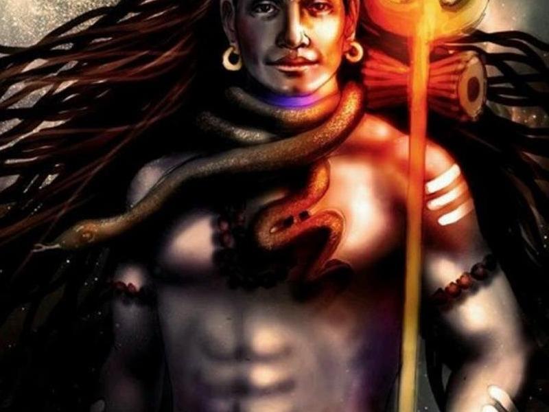 lord siva hd wallpaper free download lord shiva rudra avatar 526210 hd wallpaper backgrounds download lord shiva rudra avatar