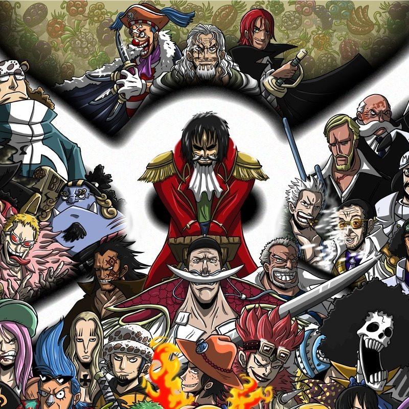 10 Most Popular Best One Piece Wallpaper Full Hd 1080p One Piece Wallpaper 4k 527528 Hd Wallpaper Backgrounds Download