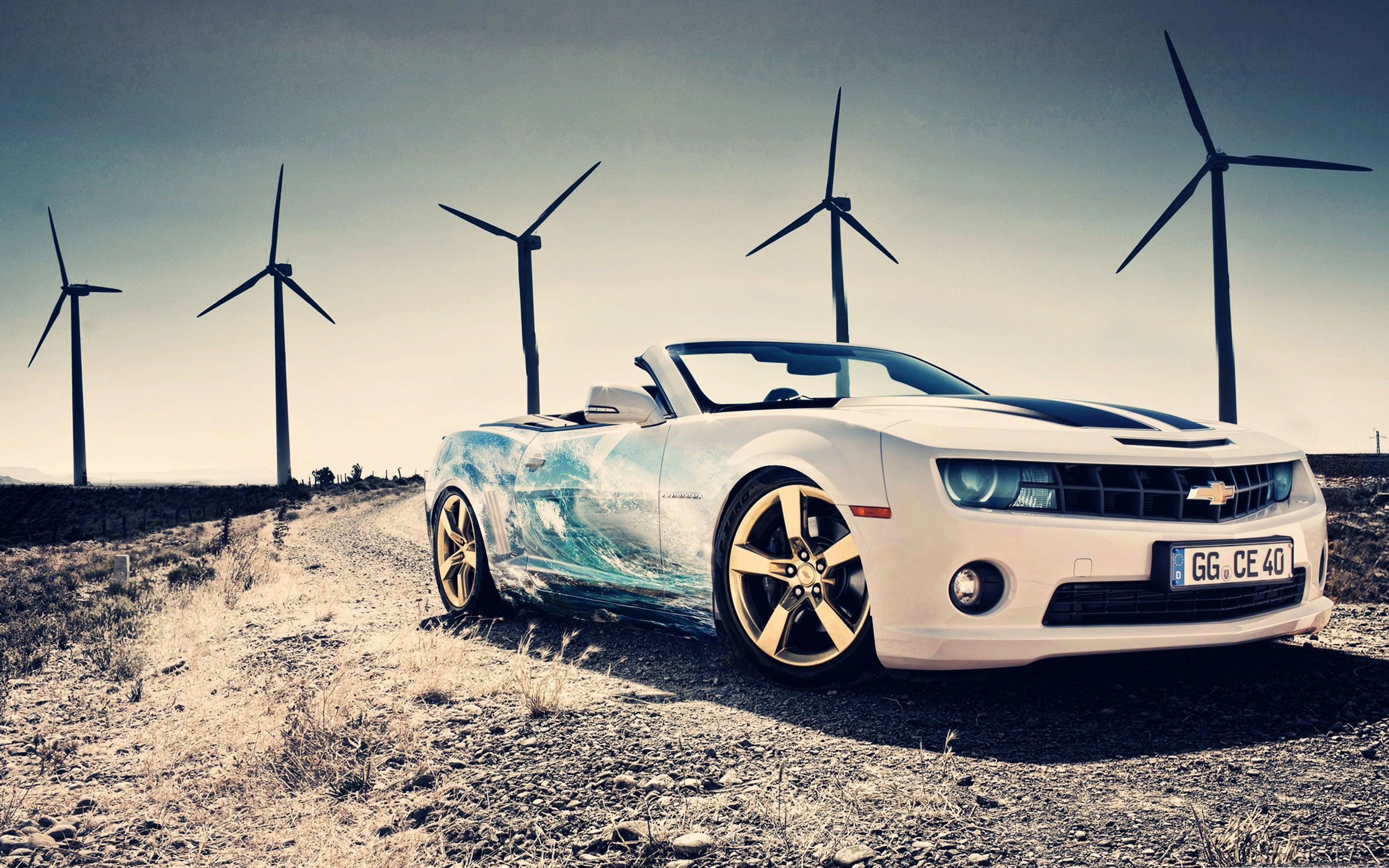 Car Wallpapers Amazing High Resolution Car Pictures Picsart Edit Car Background 530401 Hd Wallpaper Backgrounds Download