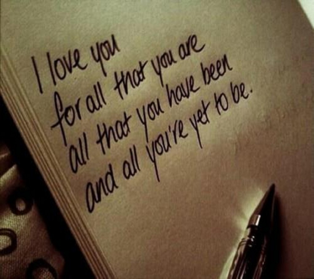 Fb Love Wallpaper Love English Quotes For Girlfriend