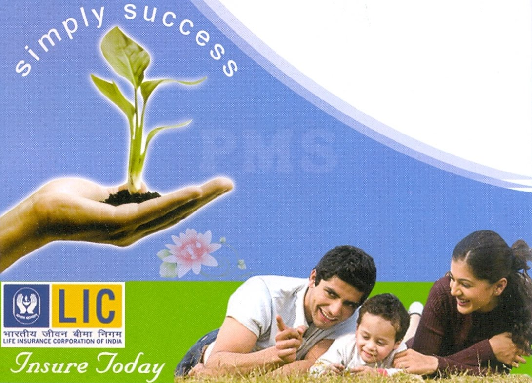 Life Insurance Logo Lic Of India 531732 Hd Wallpaper Backgrounds Download