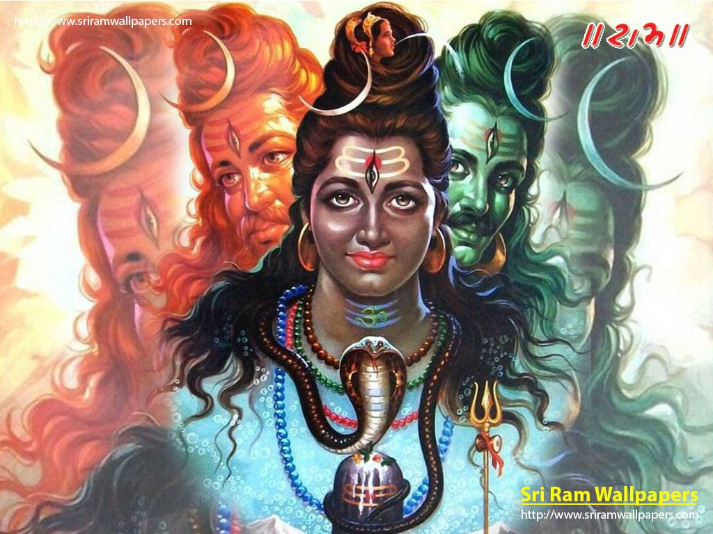 53 531858 download brahma vishnu mahesh trinity gods 3d photo