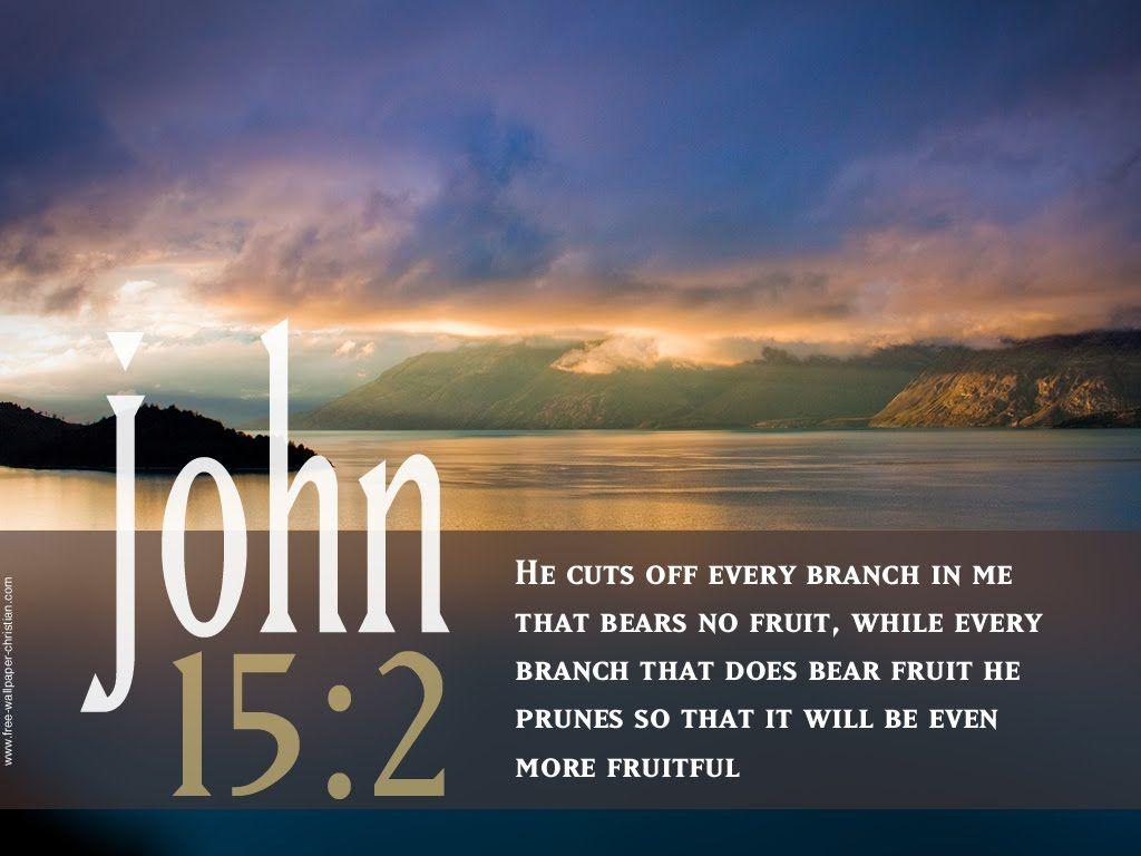 Bible Verse Wallpaper Backgrounds - Happy New Year 2018 Quotes Bible , HD Wallpaper & Backgrounds