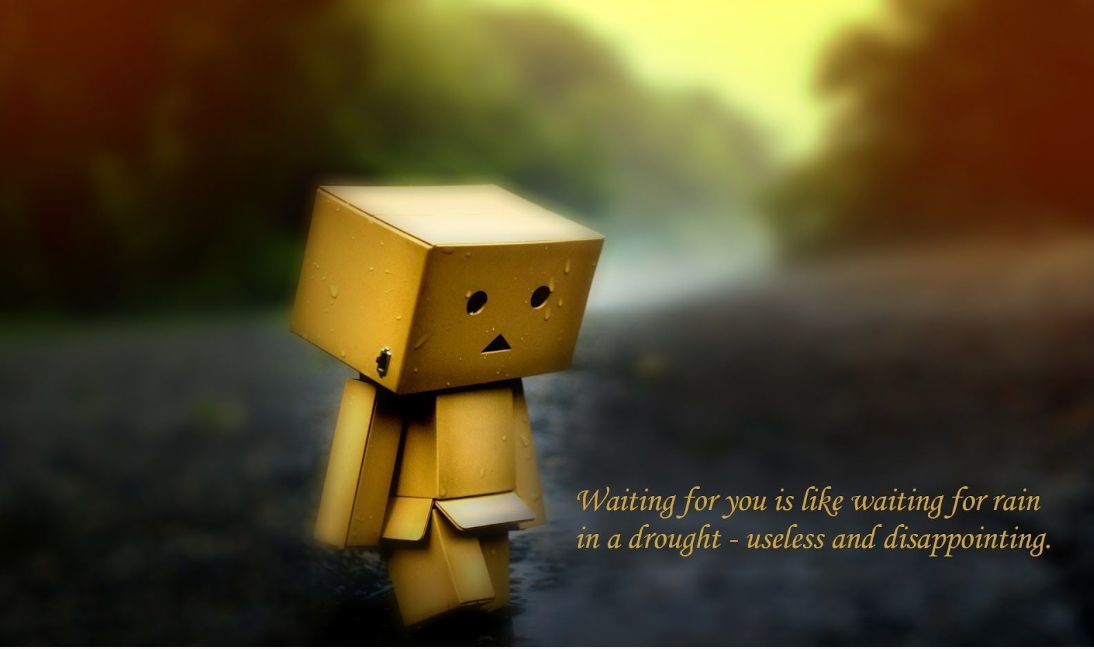 Alone Quotes Images Boy Sad Quotes About Love 532405 Hd Wallpaper Backgrounds Download