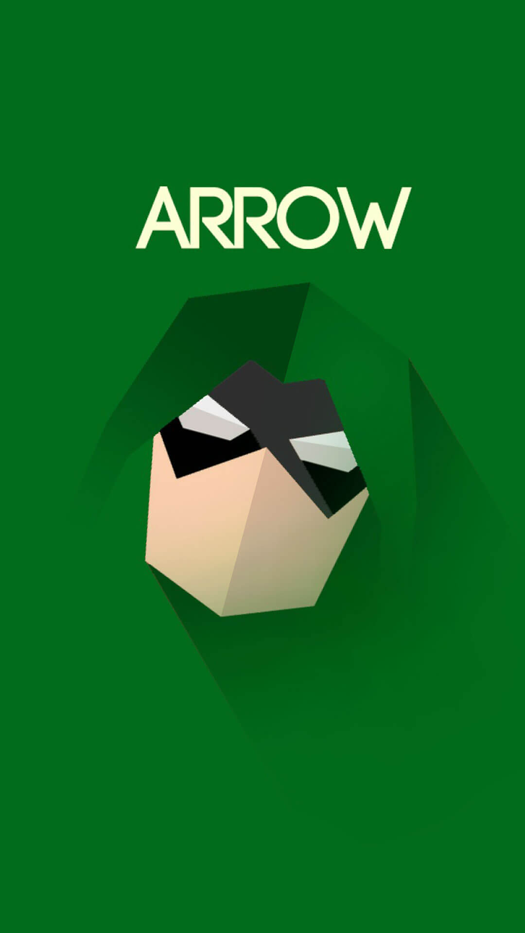 Arrow Hd Wallpaper For Android There For Tomorrow 2011