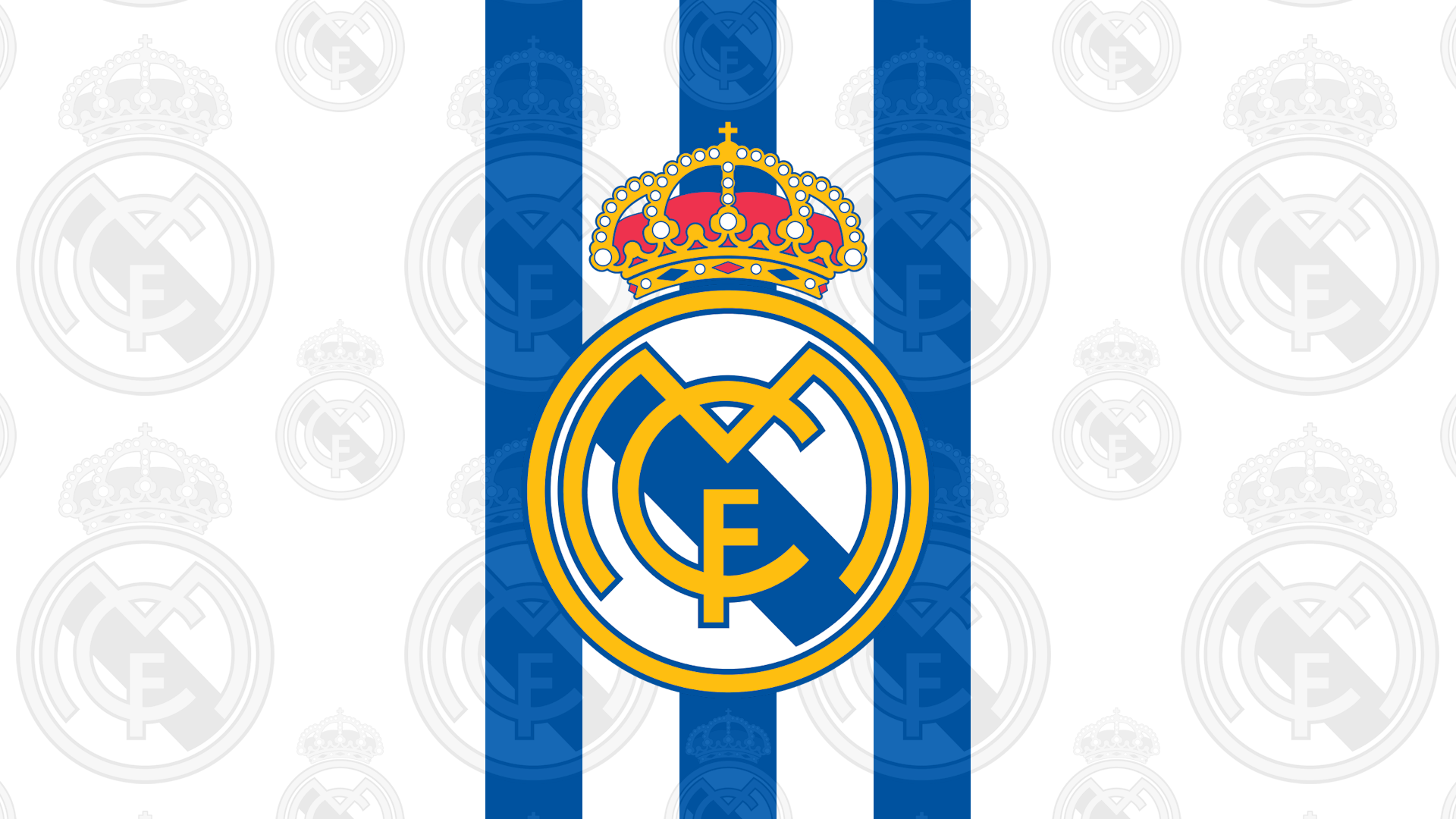 This Is An Avatar And Wallpaper Pack For At Realmadrid Real