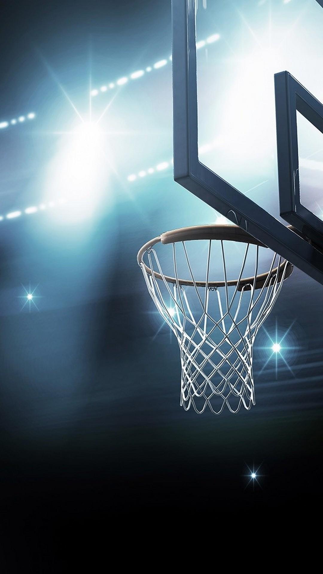 Start Download - Golden State Warriors 2019 , HD Wallpaper & Backgrounds