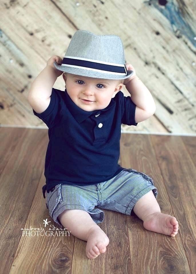 Baby Boy Wallpaper Little Boys Wallpaper Cute Little Boss