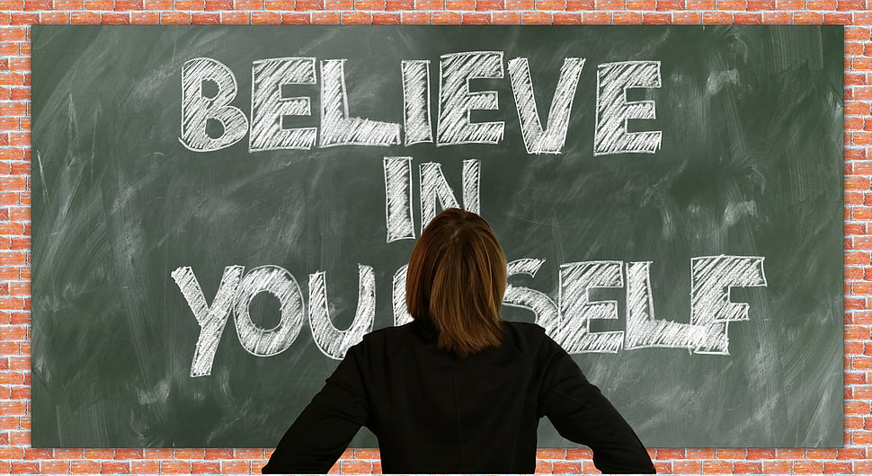 believe in yourself hd kata kata bersalah bahasa