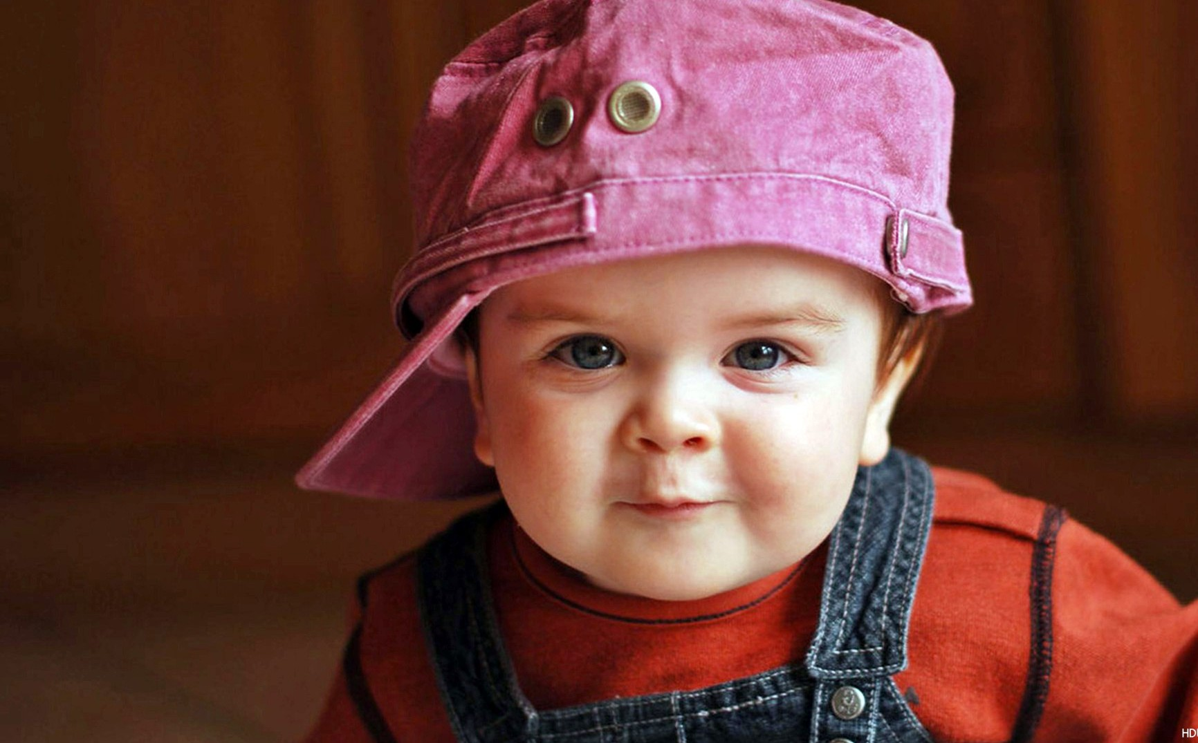 Top Collection Of Cute Baby Boy Wallpapers Cute Baby Pics Hd Free Download 539415 Hd Wallpaper Backgrounds Download