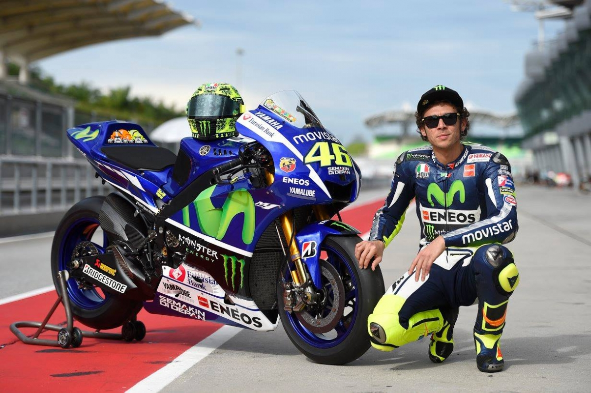 Wallpaper Valentino Rossi Hd Early Imageif With Cartoon