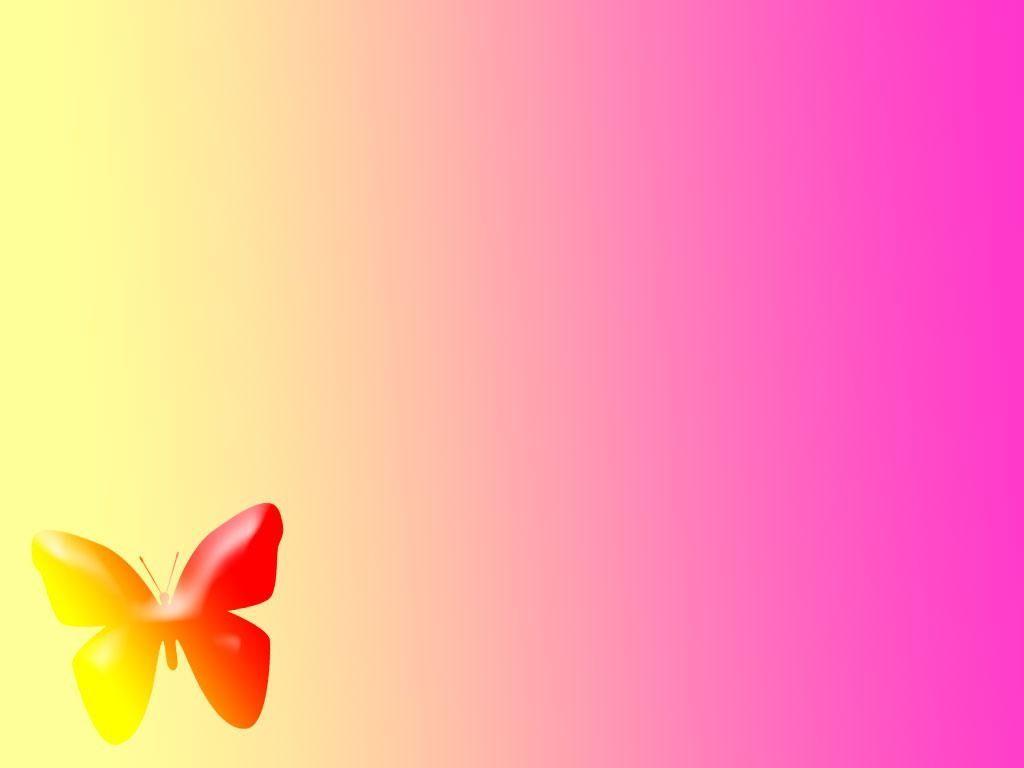 Free Download Animasi Bergerak Untuk Powerpoint 2007 Pink