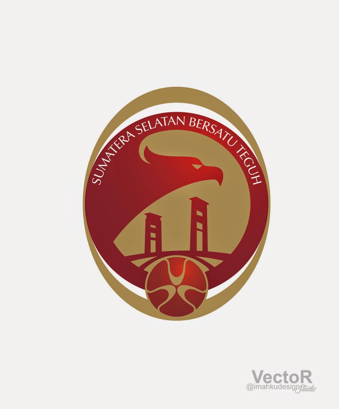 Wallpaper Club Sepak Bola Logo Sriwijaya Fc 2018 541603