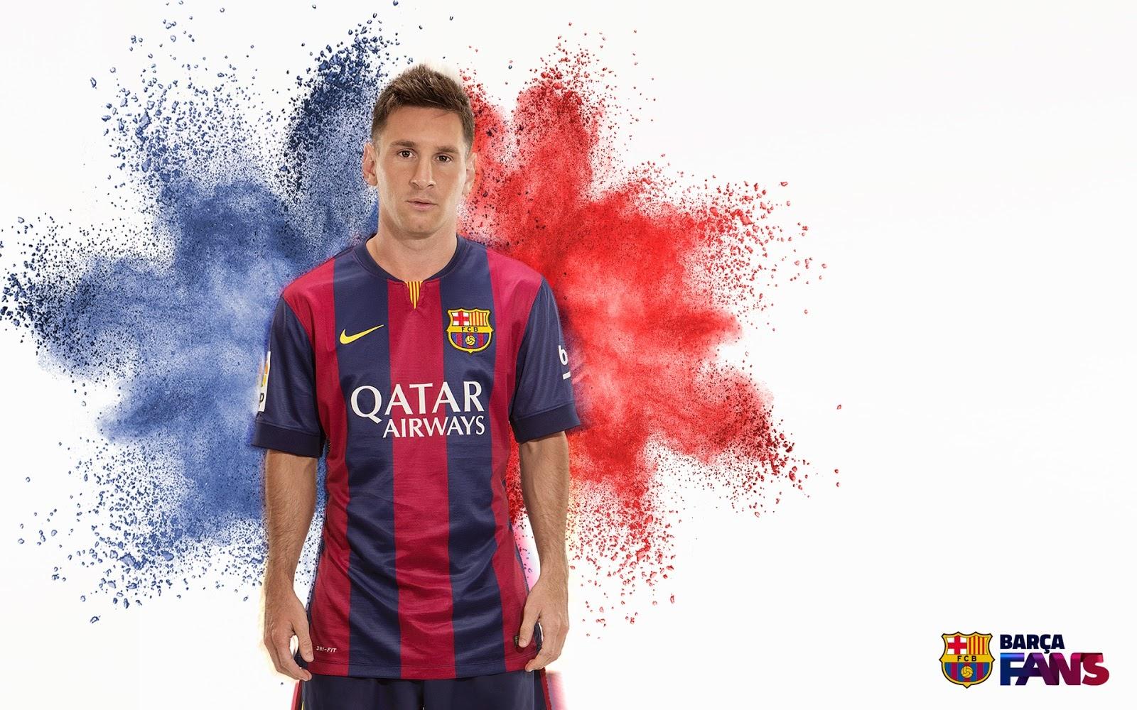 Kumpulan Gambar Logo Wallpaper Barcelona Fc Terbaru Fc