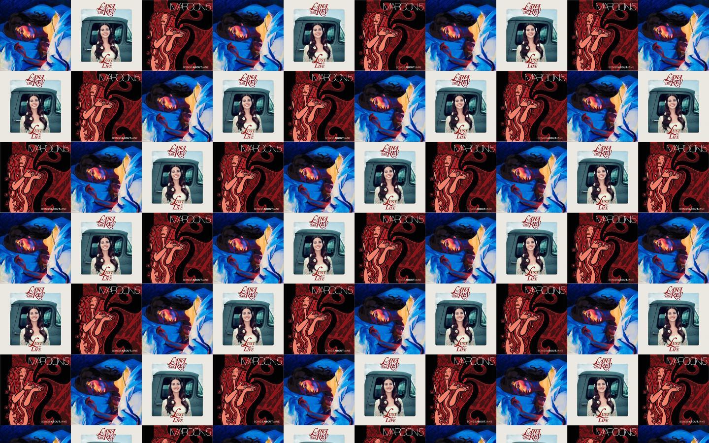Search Wallpapers - Lorde Melodrama Desktop , HD Wallpaper & Backgrounds