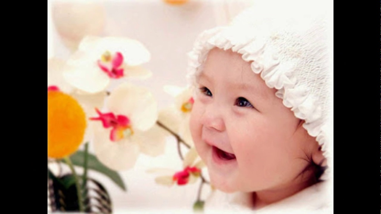 54 544175 amazing good morning wishes with cute baby images