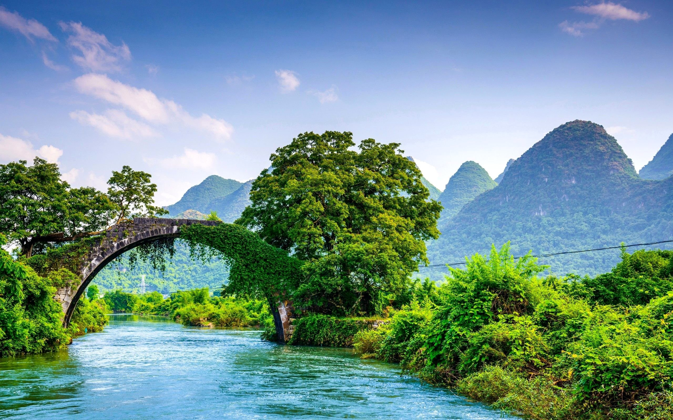 Beautiful Landscape Wallpapers Hd , HD Wallpaper & Backgrounds