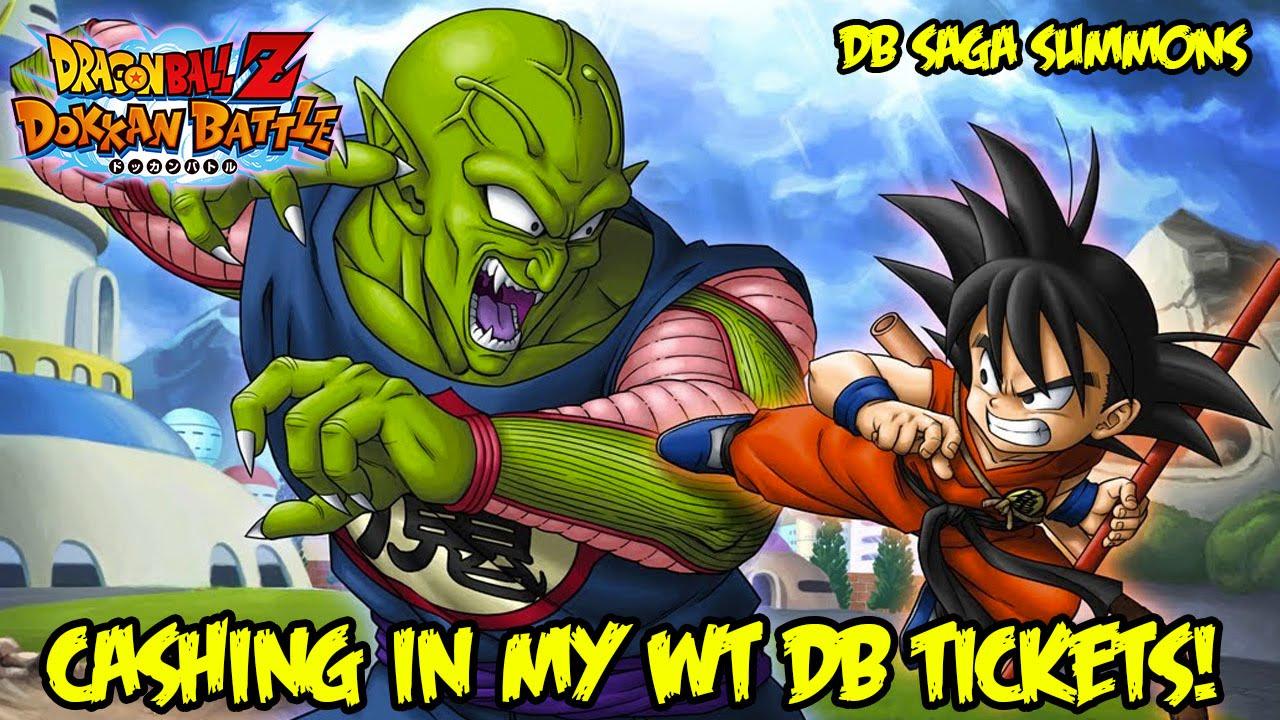 Dragon Ball Z Dokkan Battle Goku Kid 545599 Hd Wallpaper Backgrounds Download