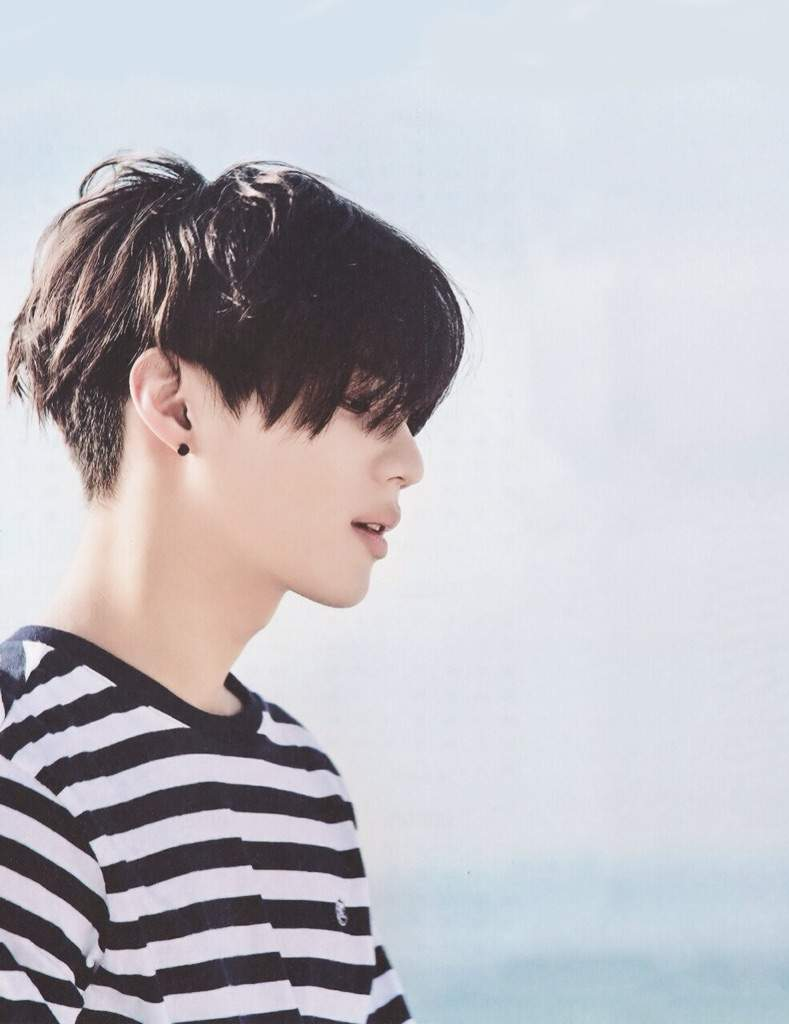 Kpop Hairstyles Male 2018 545833 Hd Wallpaper Backgrounds Download