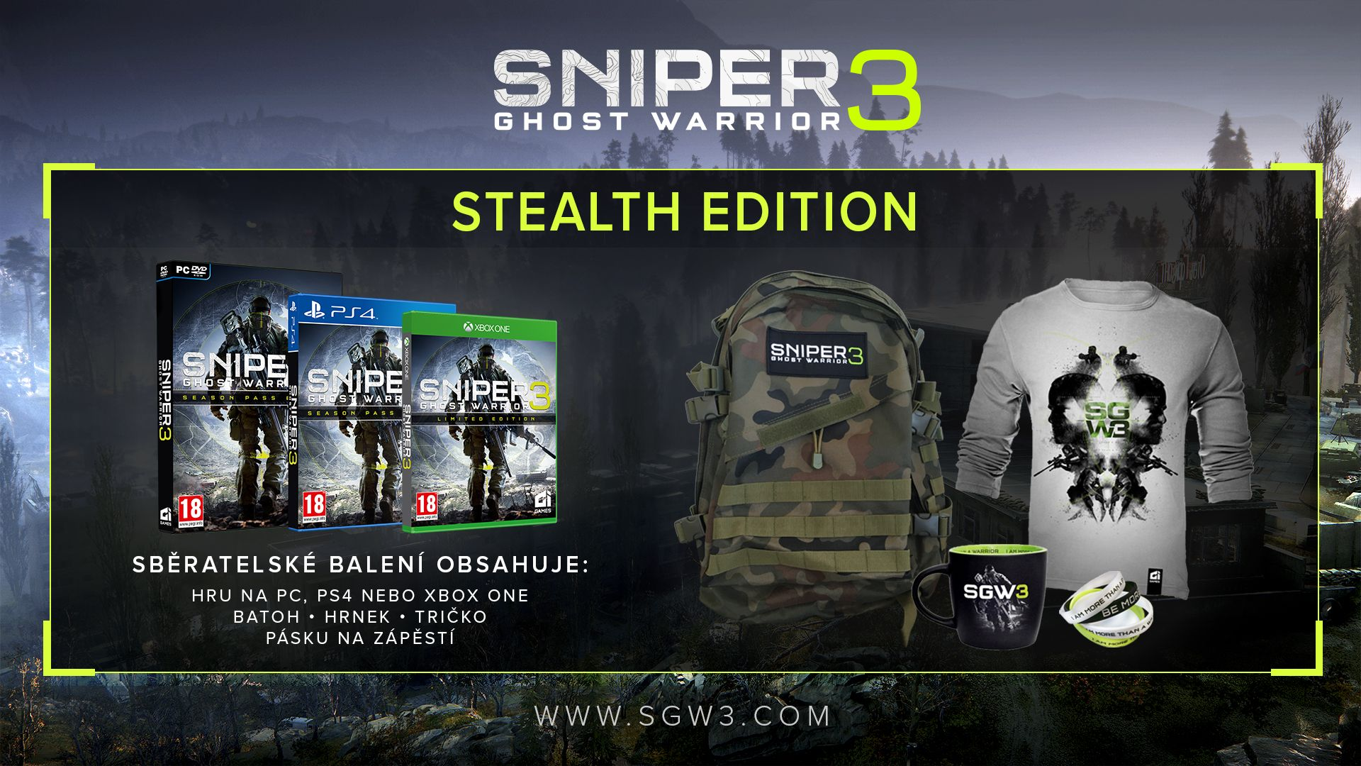 Sniper Ghost Warrior 3 Wallpaper Group 35 Hd Wallpapers 546644