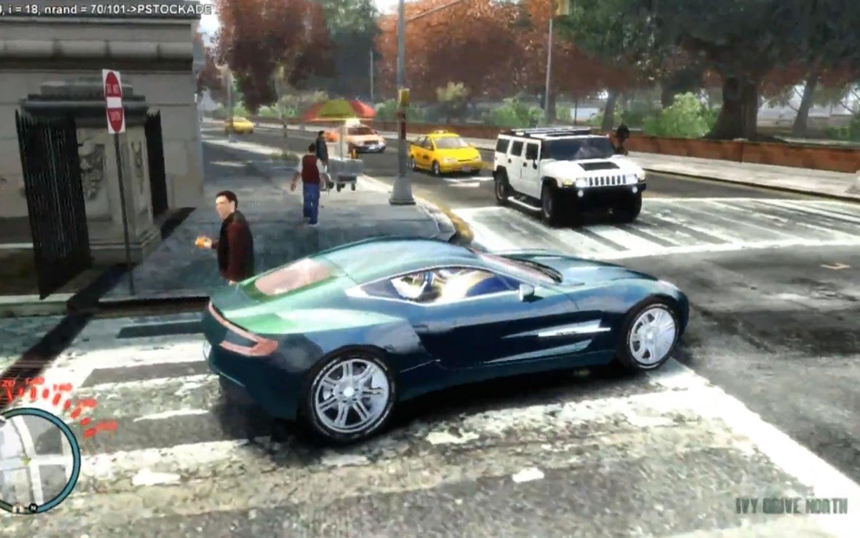 Grand Theft Auto Gta V Cars Wallpaper Car Gta Wallpaper Download