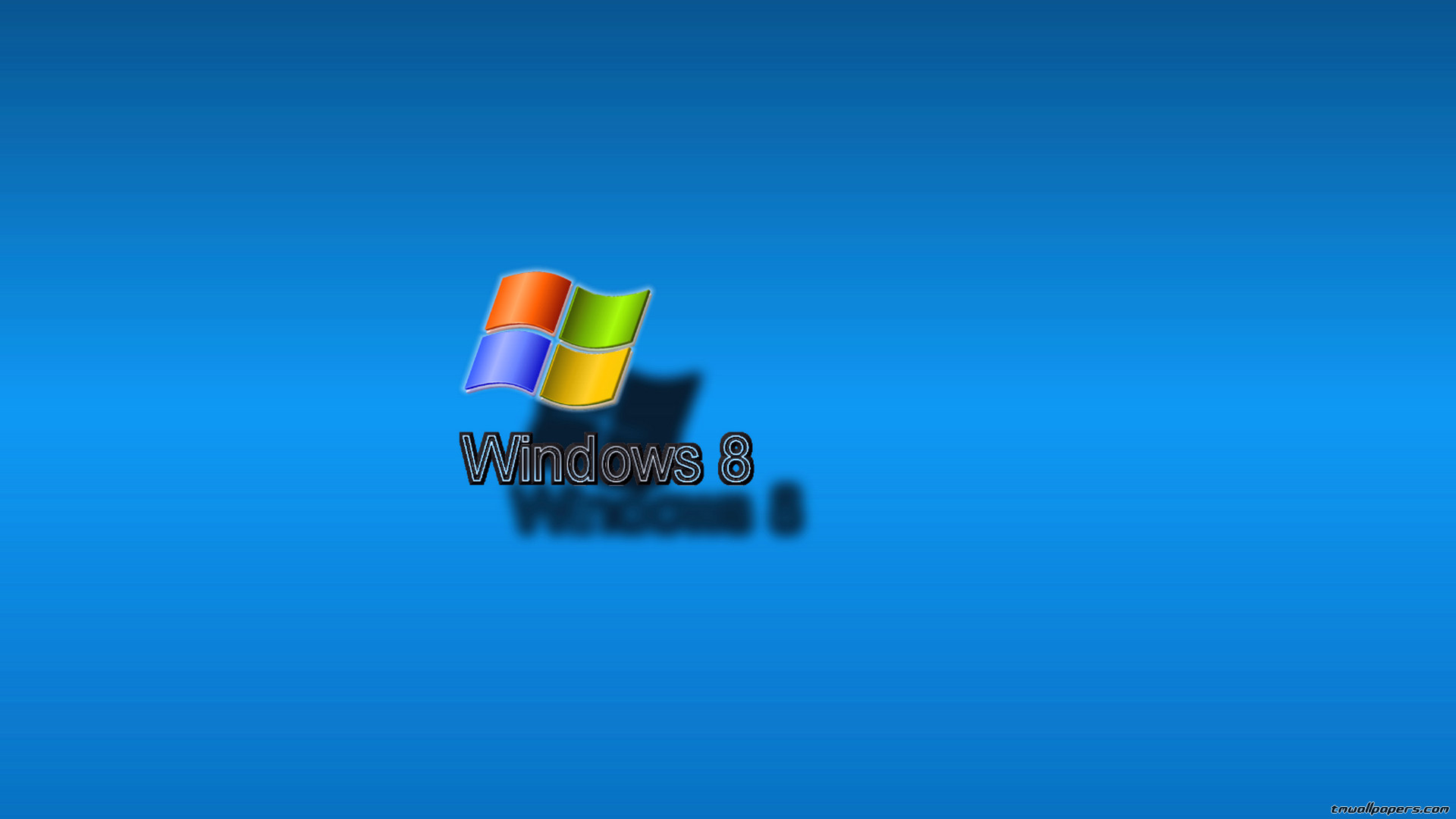 Windows 7 Ultimate Wallpaper Operating System 548795 Hd