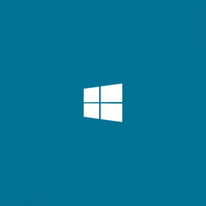 10 New Windows Logo Wallpaper 1920x1080 Full Hd 1080p