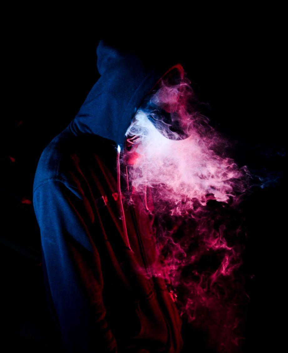 20 Smoke Images Hd Download Free Pictures On Unsplash Vape