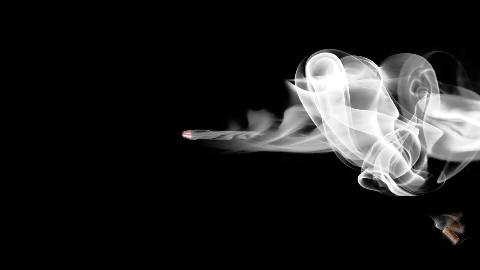 explore white gun smoke png 549630 hd wallpaper backgrounds download explore white gun smoke png 549630