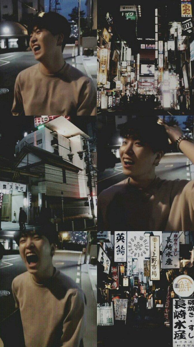 Kpop Wallpapers On Twitter Collage 550774 Hd Wallpaper