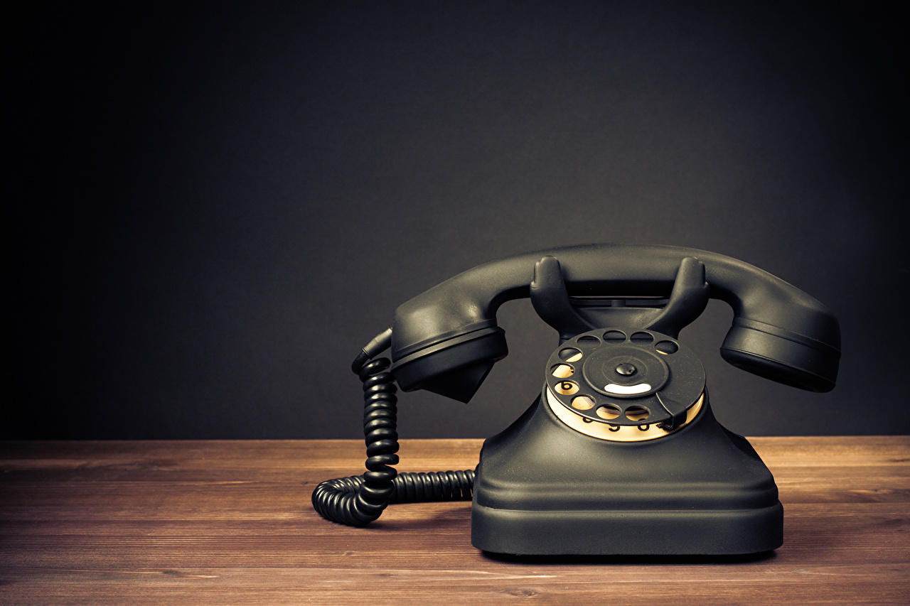 Telephone Wallpapers Contact Us 551000 Hd Wallpaper