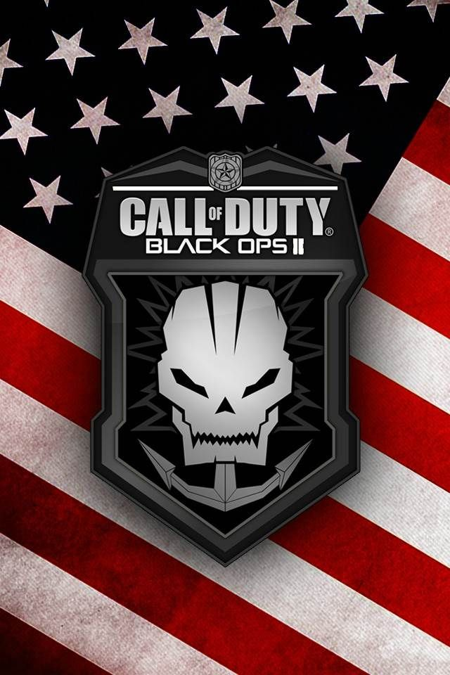 call of duty bo wallpaper hd te