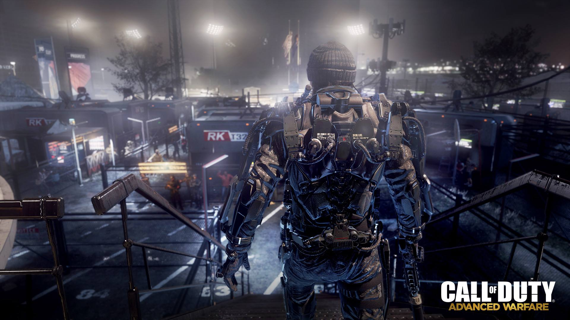 Call Of Duty 551965 Hd Wallpaper Backgrounds Download