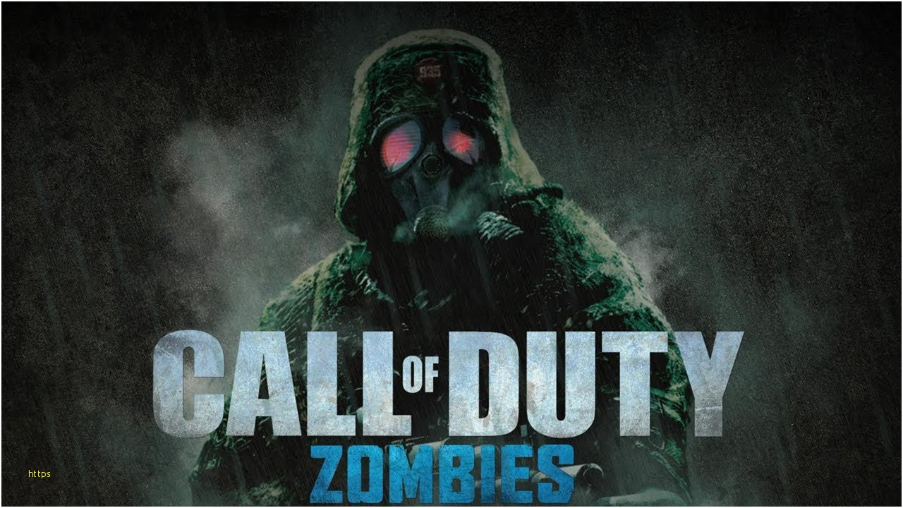 Call Of Duty Zombies Wallpaper Elegant Call Duty Wallpapers Call Of Duty Black Ops 552094 Hd Wallpaper Backgrounds Download