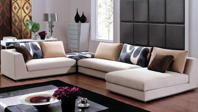 Wooden Sofa Set 311 Full Size Of Sofas Center31 Imposing - Modern Sofa Designs For Living Room , HD Wallpaper & Backgrounds