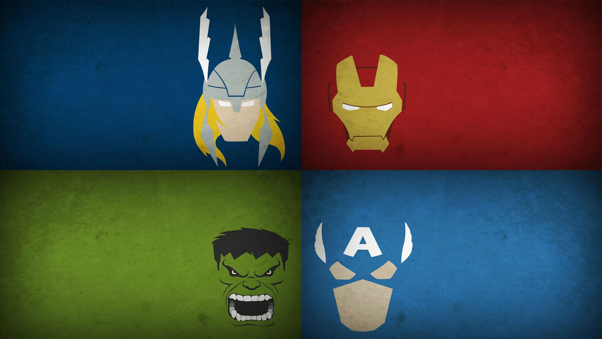 Avengers Wallpapers Full Hd Avenger Wallpaper Phone Cartoon 552668 Hd Wallpaper Backgrounds Download